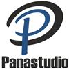 PANASTUDIO